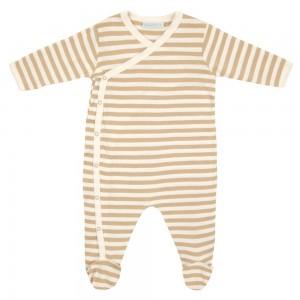 ropa de bebe ecologica