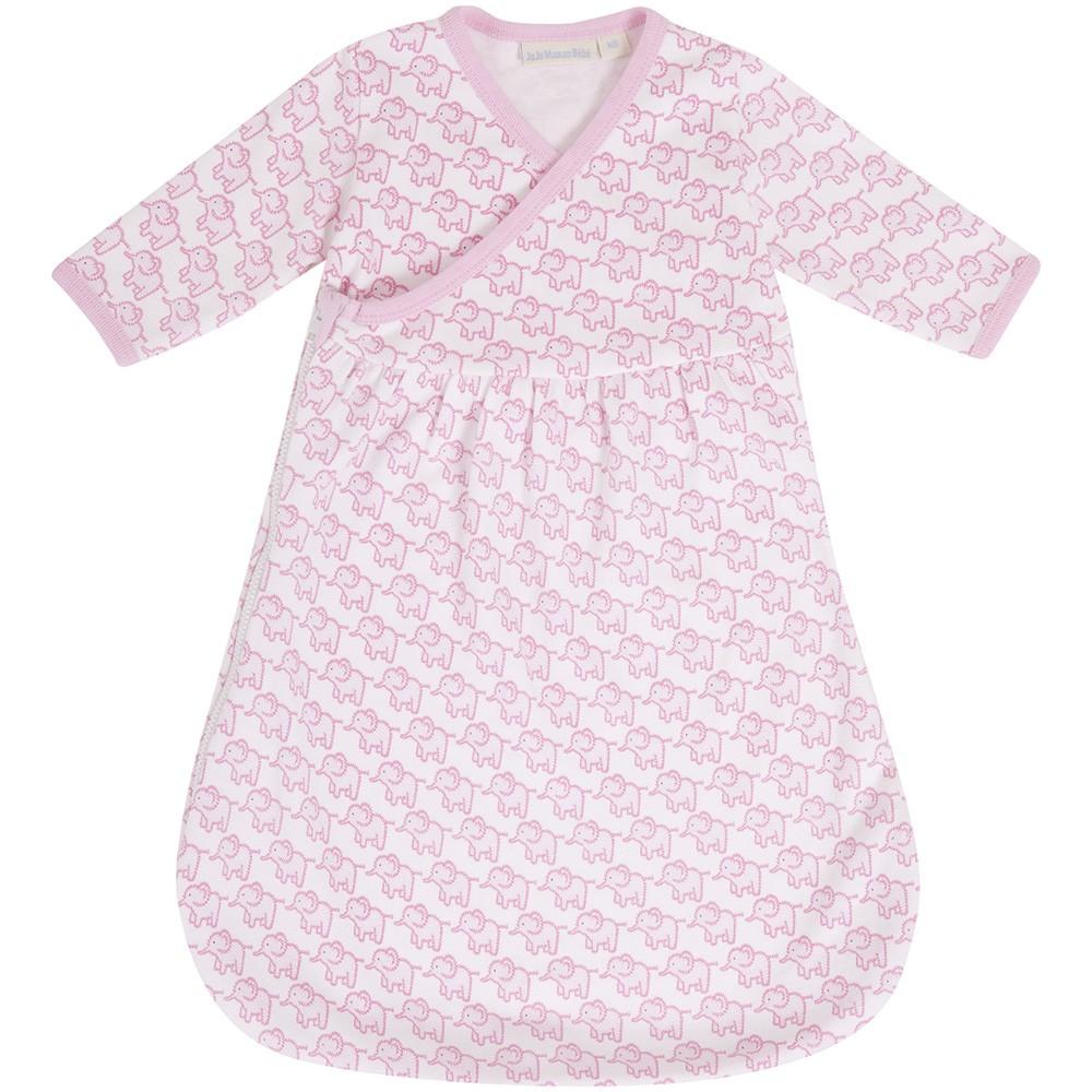 0b5fa4f966 Como elegir el saco de dormir ideal para tu bebé