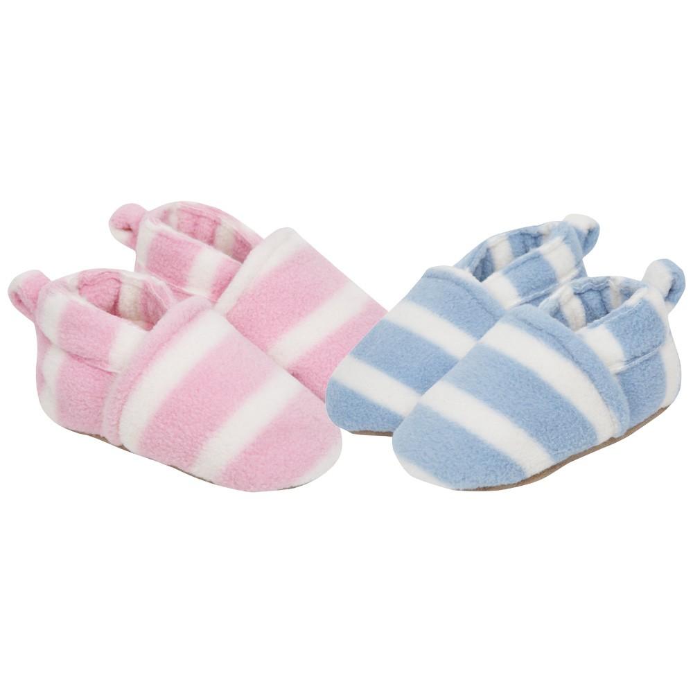 Zapatillas de casa para beb s y ni os - Zapatillas casa nino carrefour ...
