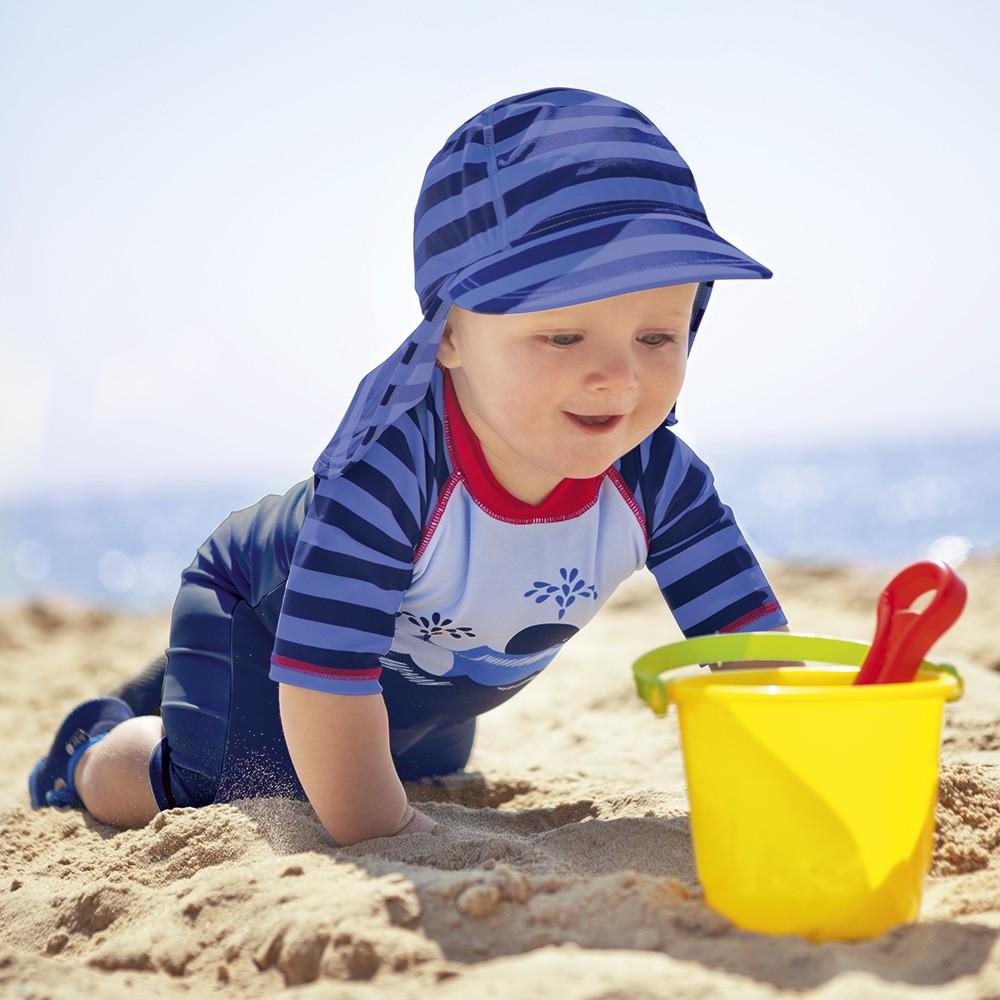 76b26bbe0 Ropa de Protección Solar para Niños y Bebés