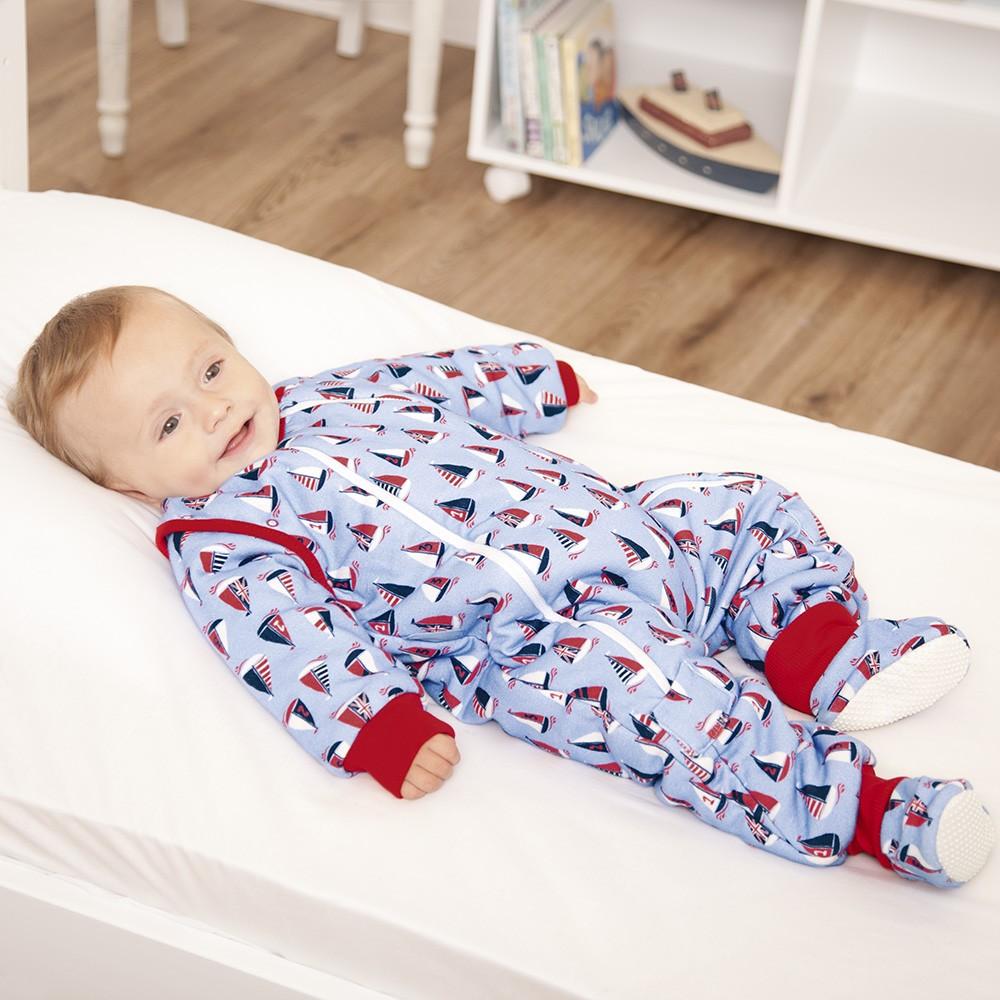 pijama_manta_de_beb_y_ni_o_estampado_veleros_de_2.5_tog