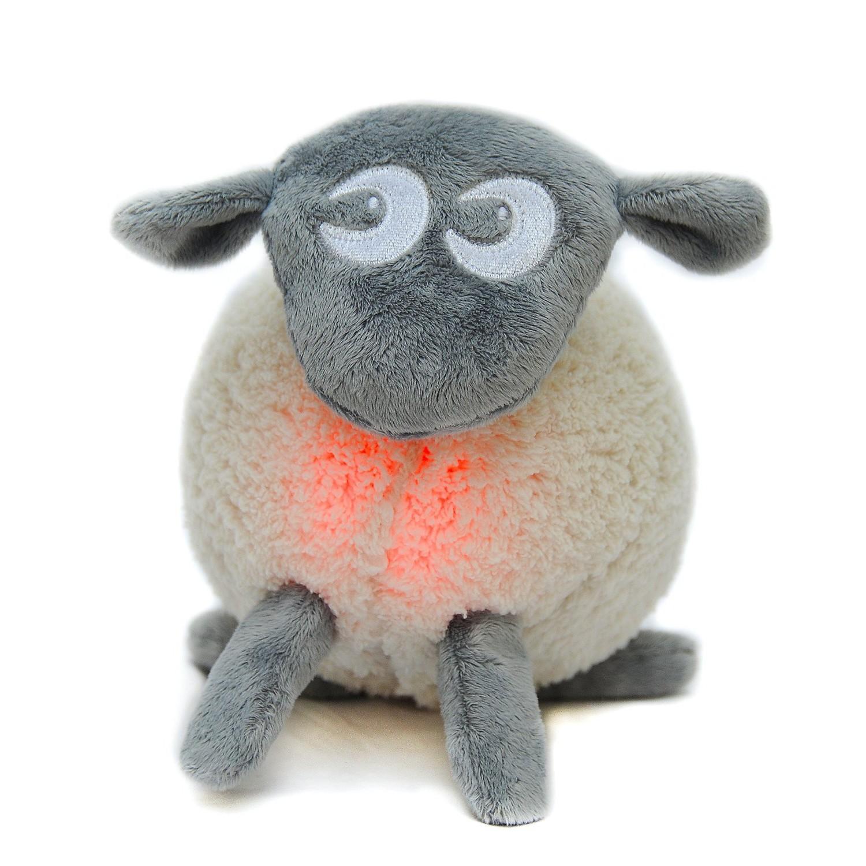 Ewan la oveja del sueño en color gris
