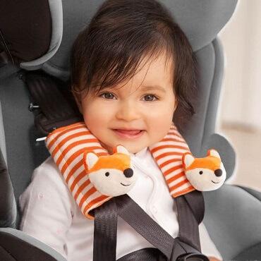 Accesorios Viaje en Coche Bebés y Niños