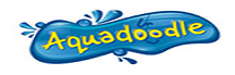 Aquadoodle By Tomy