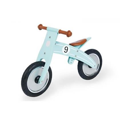 Bicicletas de Madera sin pedales - Pinolino