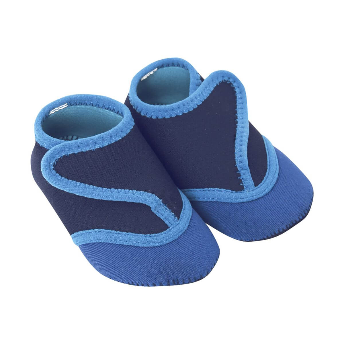 Calzado para Piscina y Playa para Niños