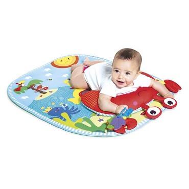 Almohadas de Juegos para Bebés