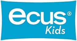 Ecus Kids