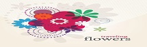 Funky Floras