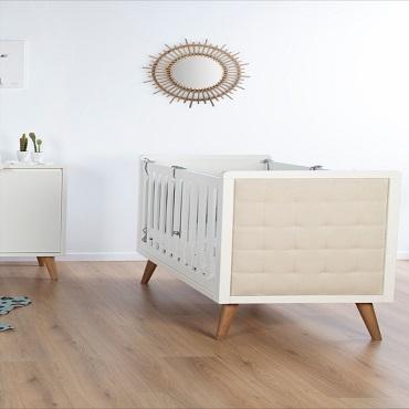 Dormitorios Infantiles Childhome