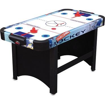 Juegos de mesa y recreativos