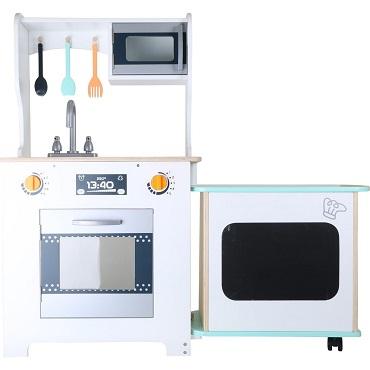 Juguetes de cocina