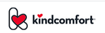 Kindcomfort