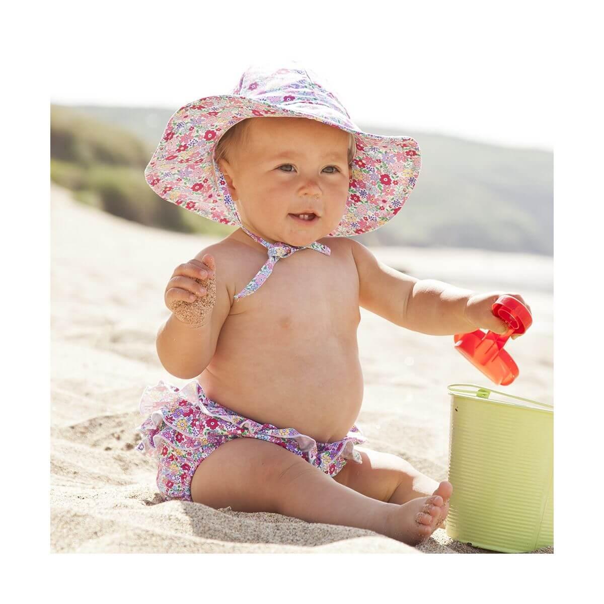 7d53c7ca4d88 Ropa de Natación para Bebés y Niños - ShopMami