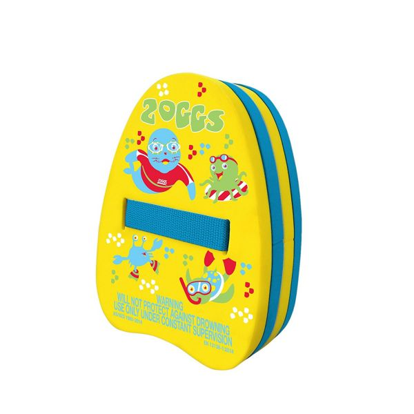 Tabla flotador para Niños Zoggs