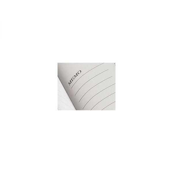 Álbum de Fotos Infantil - 200 Fotos