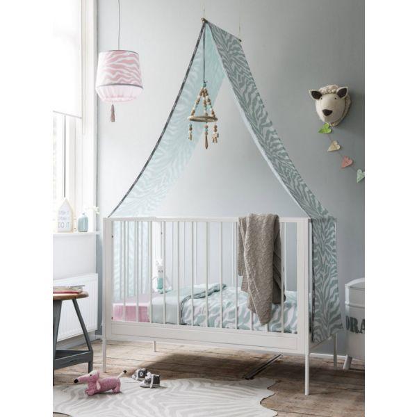 Alfombre Infantil Cebra - Kidsdepot