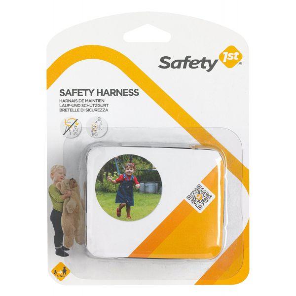 Andador Arnés Seguridad Niños Safety 1st