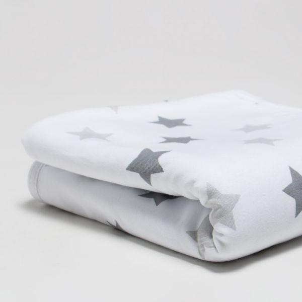 Arrullo Big Stars - BonJourBebe