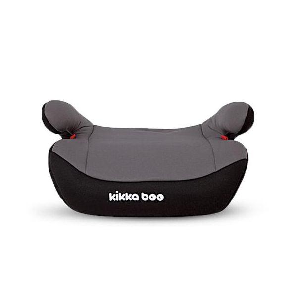 Asiento Elevador Classy Kikkaboo - 15 a 36 Kilos