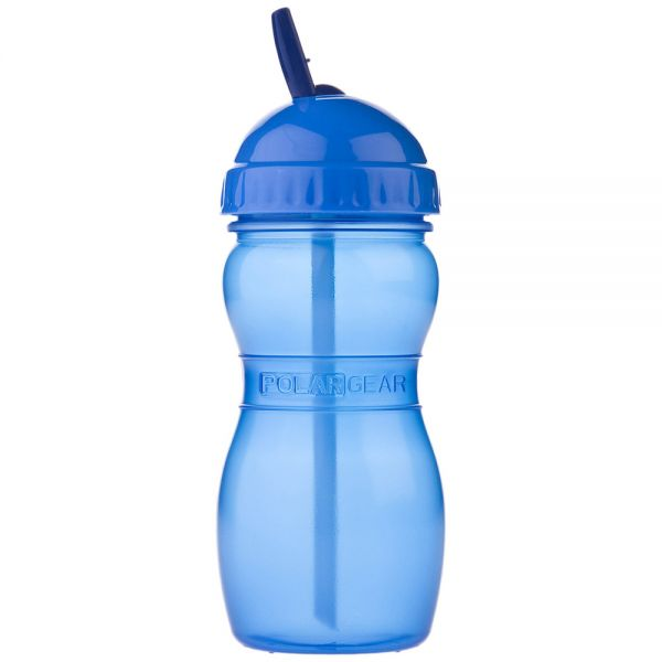 Botella de Agua Reutilizable de Polar Gear