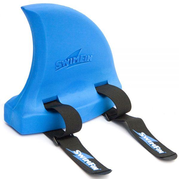 SwimFin Ayuda a la Natación de Niños y Bebés