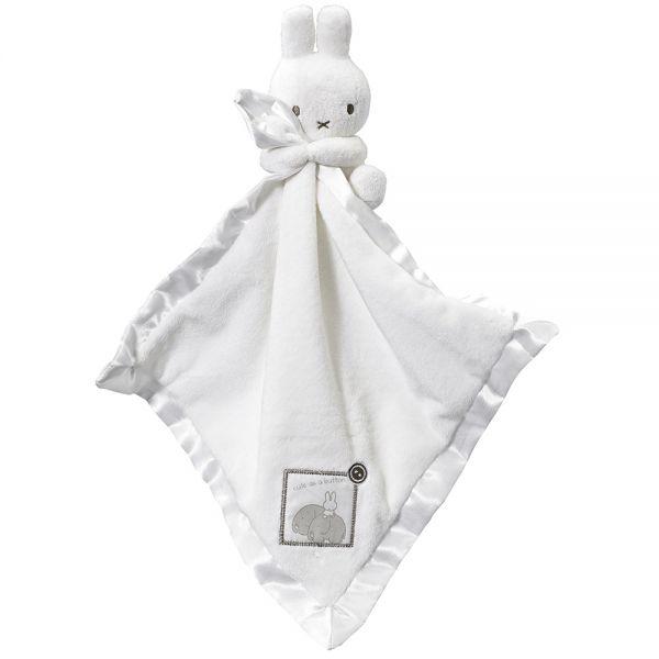 Doudou conejito Miffy