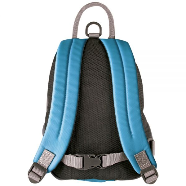 Mochila Arnés de Seguridad de LittleLife Azul