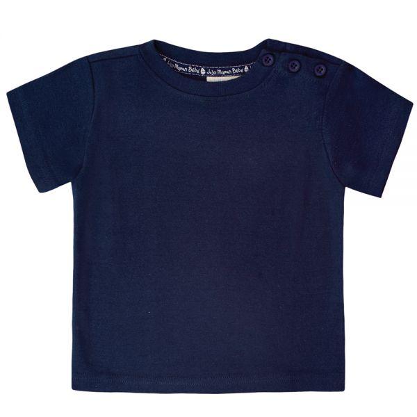 Camiseta de Niños Lisa