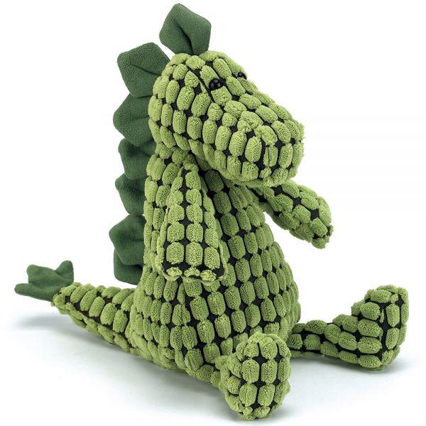Peluche Dinosaurio de Jellycat