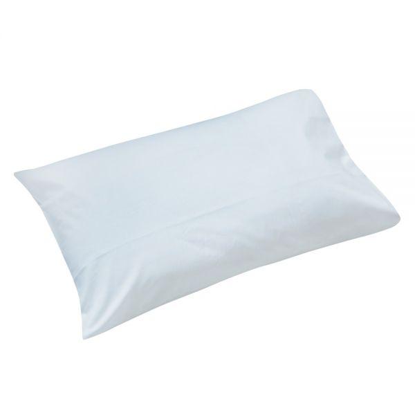Almohada para Cama Infantil