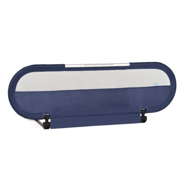 Barrera de Cama Side Light de BabyHome