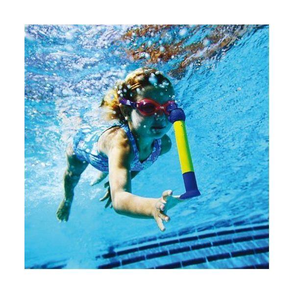 Bastones acuáticos para Niños para Bucear