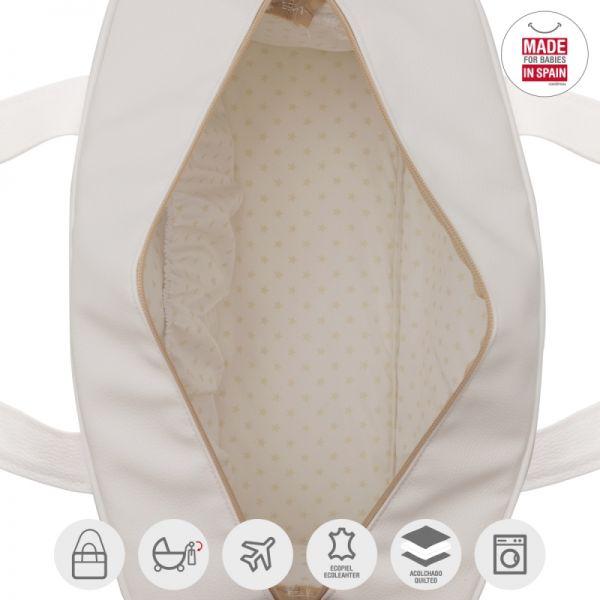 Bolso Maternal Maletín Basic - Cambrass