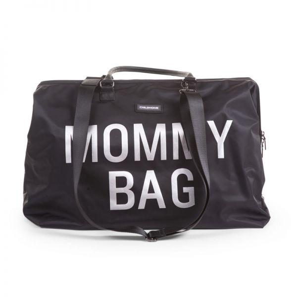 Bolso para Clínica Mommy Bag de Childhome