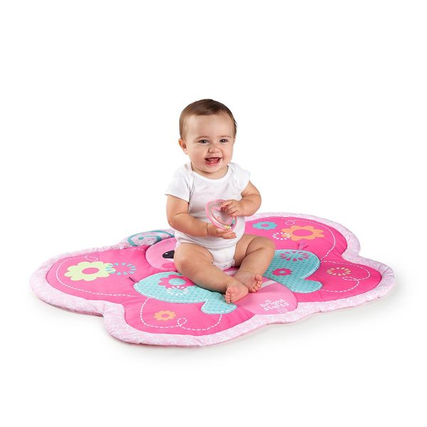 Bright Starts Beautiful Butterflies - Gimnasio de Actividades