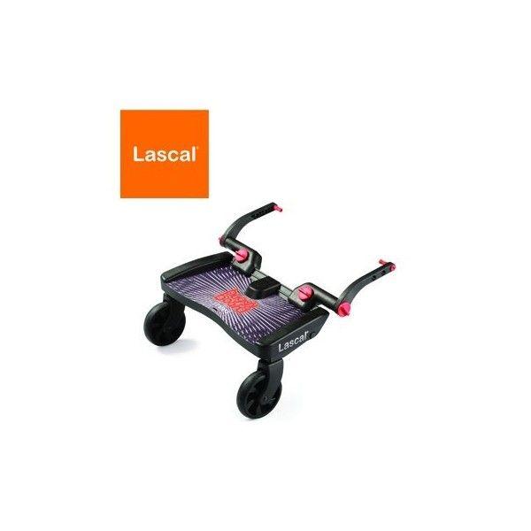 Buggy Board Maxi - Patín para Silla de Paseo Lascal