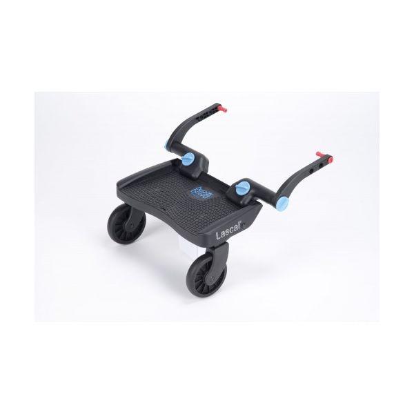 Buggy Board Mini 3d de Lascal