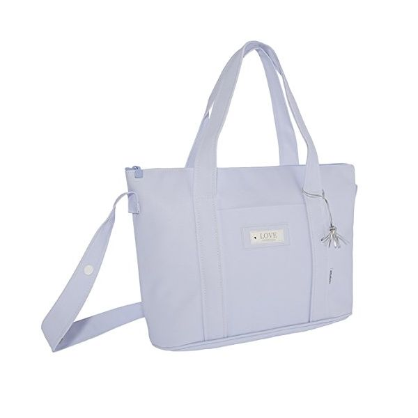 Cambrass - Bolso Maternal Pocket Swarovski
