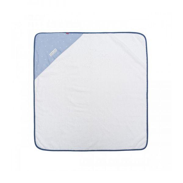 Cambrass - Capa de Baño Origami Tencel