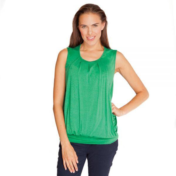 Camiseta Premamá y Lactancia Heidi