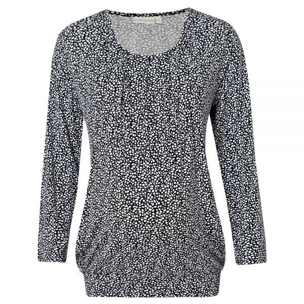 Camiseta Premamá y Lactancia Spot