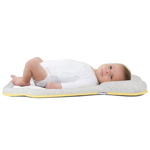 Cojín reductor para Sillas de Bebé Babymoov