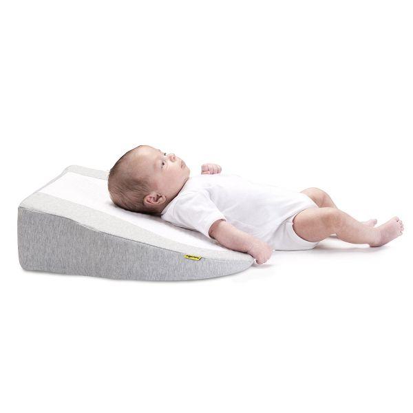 Cojín para Bebés CosyMat de Babymoov