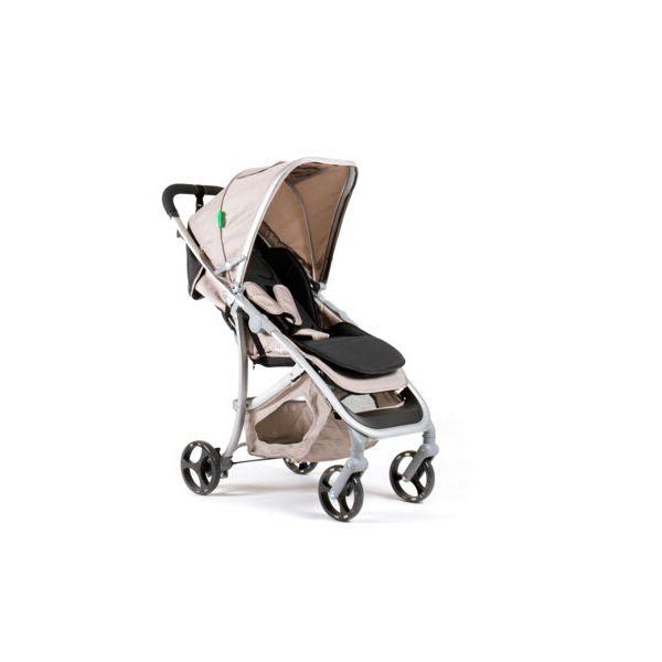 Colchoneta silla paseo babyhome shopmami - Colchoneta silla paseo ...
