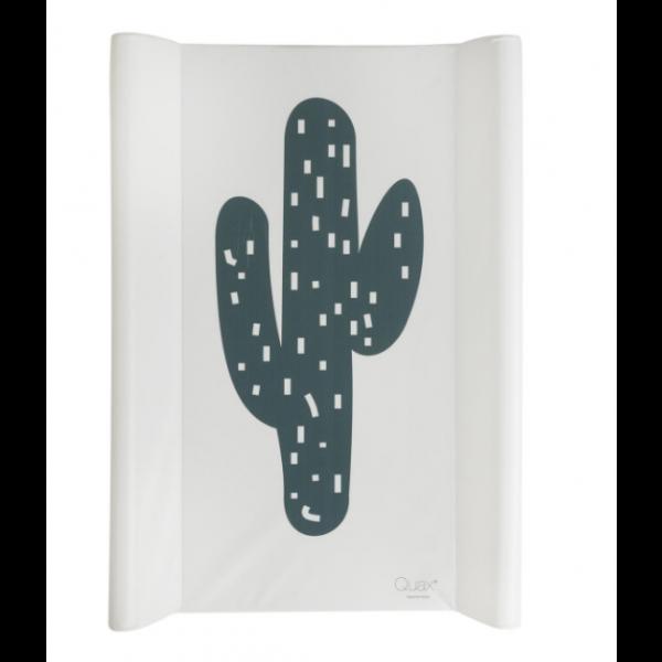 Colchoneta Cambiador Cactus de Quax