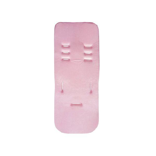 Colchoneta para Silla de Paseo Memory Foam - Kikkaboo