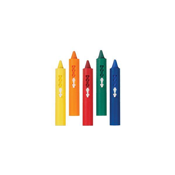 Colores para el Baño Borrables