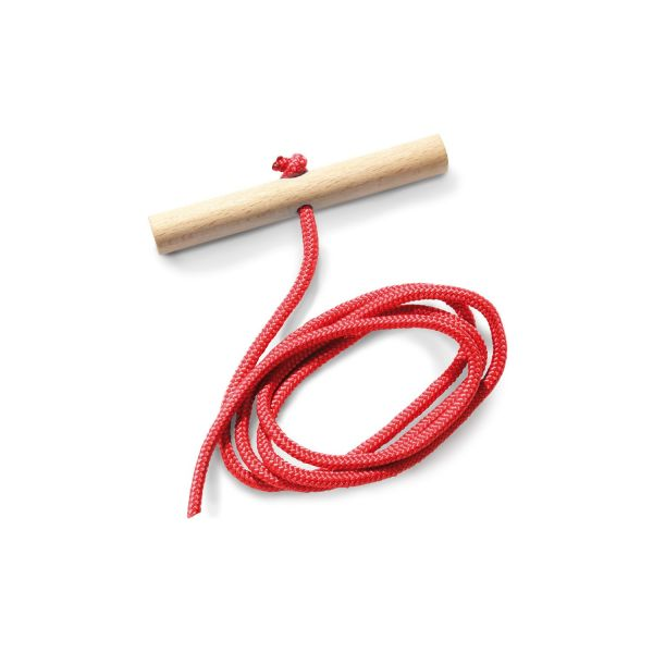 Cuerda para Trineo - Pinolino