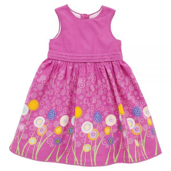 Vestido de Fiesta para Niña - Lollipop - ShopMami